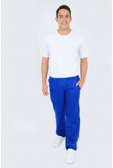 Calca Pijama Unissex