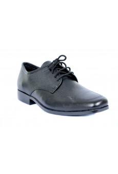 Sapato Social Touroflex