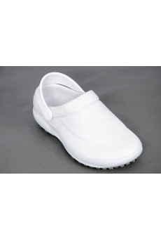 Sapato Softwork