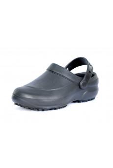 Sapato Softwork Preto