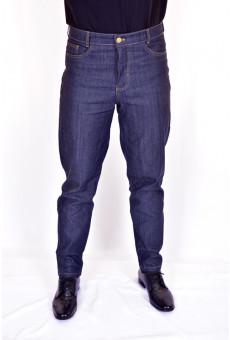 Calca Jeans Masculina