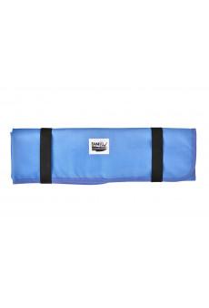 Bolsa Para Faca Azul Royal