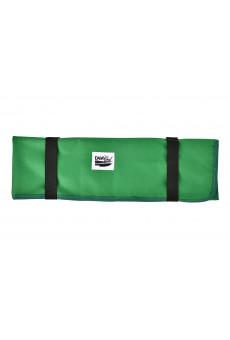 Bolsa para Faca Verde